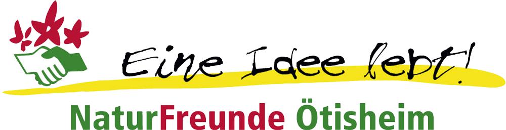 Logo NF Ötisheim