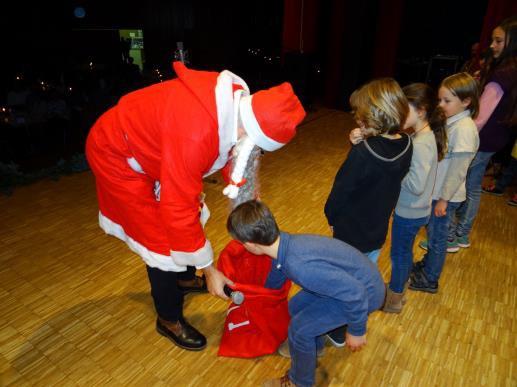 weihnachtsfeier2015_4